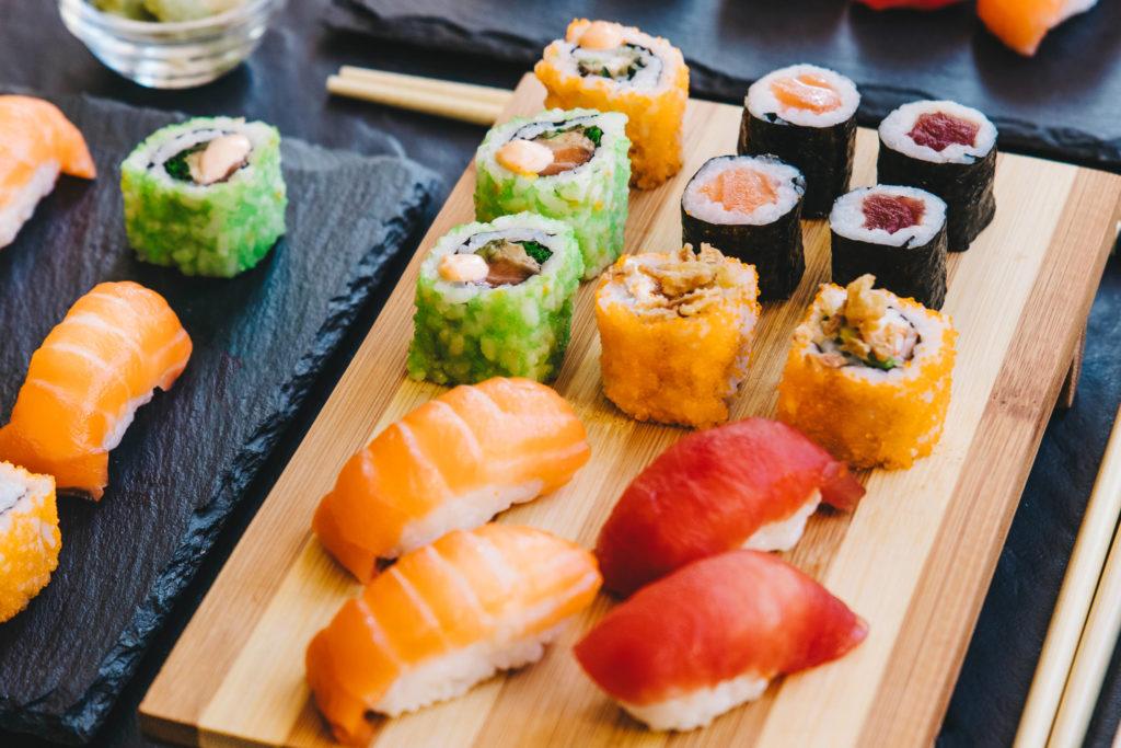 Sushi Kotona