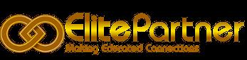 elite partners logo